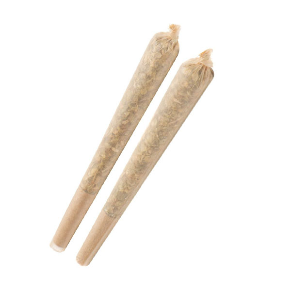 Buy Obama Kush Pre Roll Joints Online
